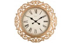 Часы для дома и офиса
