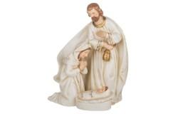 Религиозные статуэтки