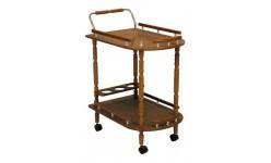 Сервировочный стол, бар