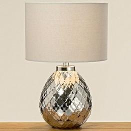 Лампа Kitzbuhel h37см