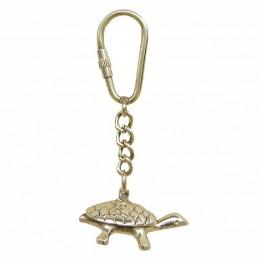"""Брелок для ключей """"Морская черепаха"""""""