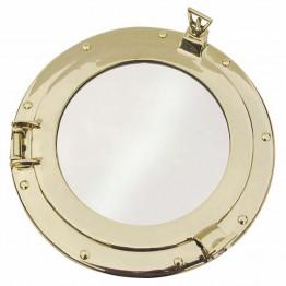 Иллюминатор-зеркало Ø: 28,5cm