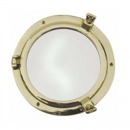 Иллюминатор-зеркало Ø: 20cm
