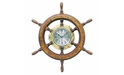 Морская тематика - подарки, декор, сувениры