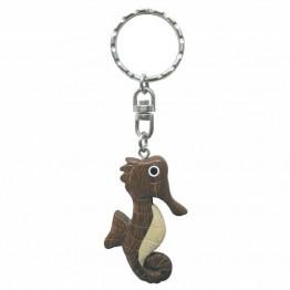 Брелок - Морская Лошадь