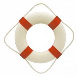 Спасательный круг Ø: 30cm