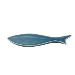 Блюдо - рыба, 26см