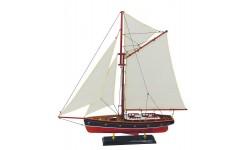 Яхты корабли баркасы