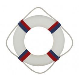 Спасательный круг Ø: 35cm