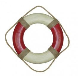 Спасательный круг Ø: 36cm