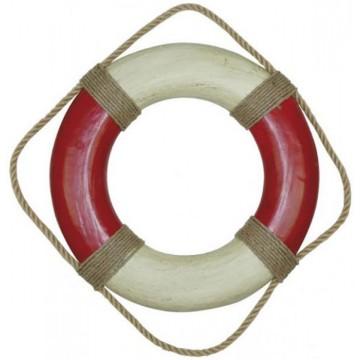 Спасательный круг Ø: 49cm, арт. 5580