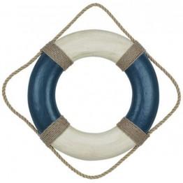 Спасательный круг Ø: 49cm