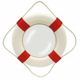 Зеркало - Спасательный круг Ø: 50cm