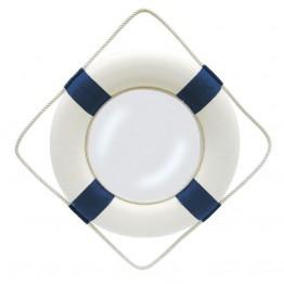 Зеркало Спасательный круг Ø: 50cm