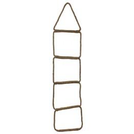 Веревочная лестница  37,5x170cm