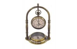 Часы, инструменты