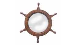 Зеркала в морском стиле