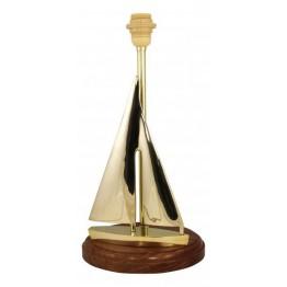 Лампа - Sailer
