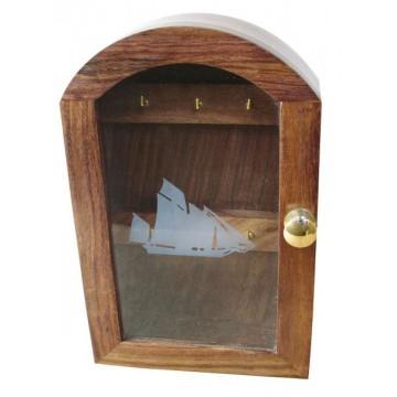 Ящик для ключей, арт. 9267