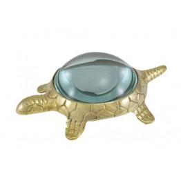 Лупа - черепаха 15x10cm
