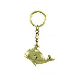 Брелок - кит