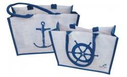 Рюкзаки, сумки, подарочн