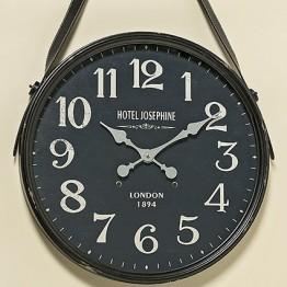 Настенные часы Marsha d51см