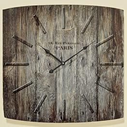 Настенные часы Грета d50см