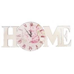 Часы настенные ПИОН home