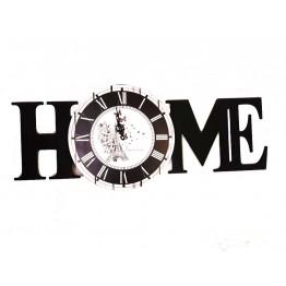 Часы настенные ПОЦЕЛУЙ home