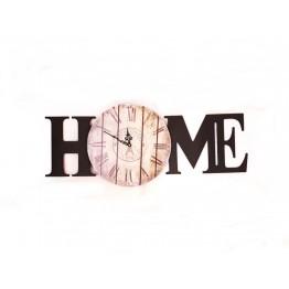 Часы настенные ВСТРЕЧА home
