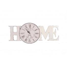 Часы настенные МАРКА home