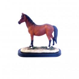 Конь большой