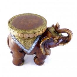 Слон стул 65 см